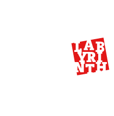 Logo Labyrinth Kindermuseum Berlin