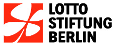 Logo LOTTO-Stiftung Berlin