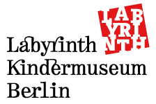 Labyrinth Kindermuseum Berlin