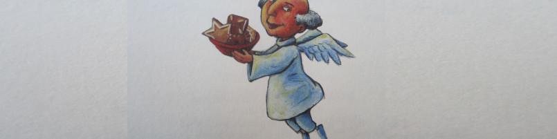 Illustration Regina Kehn