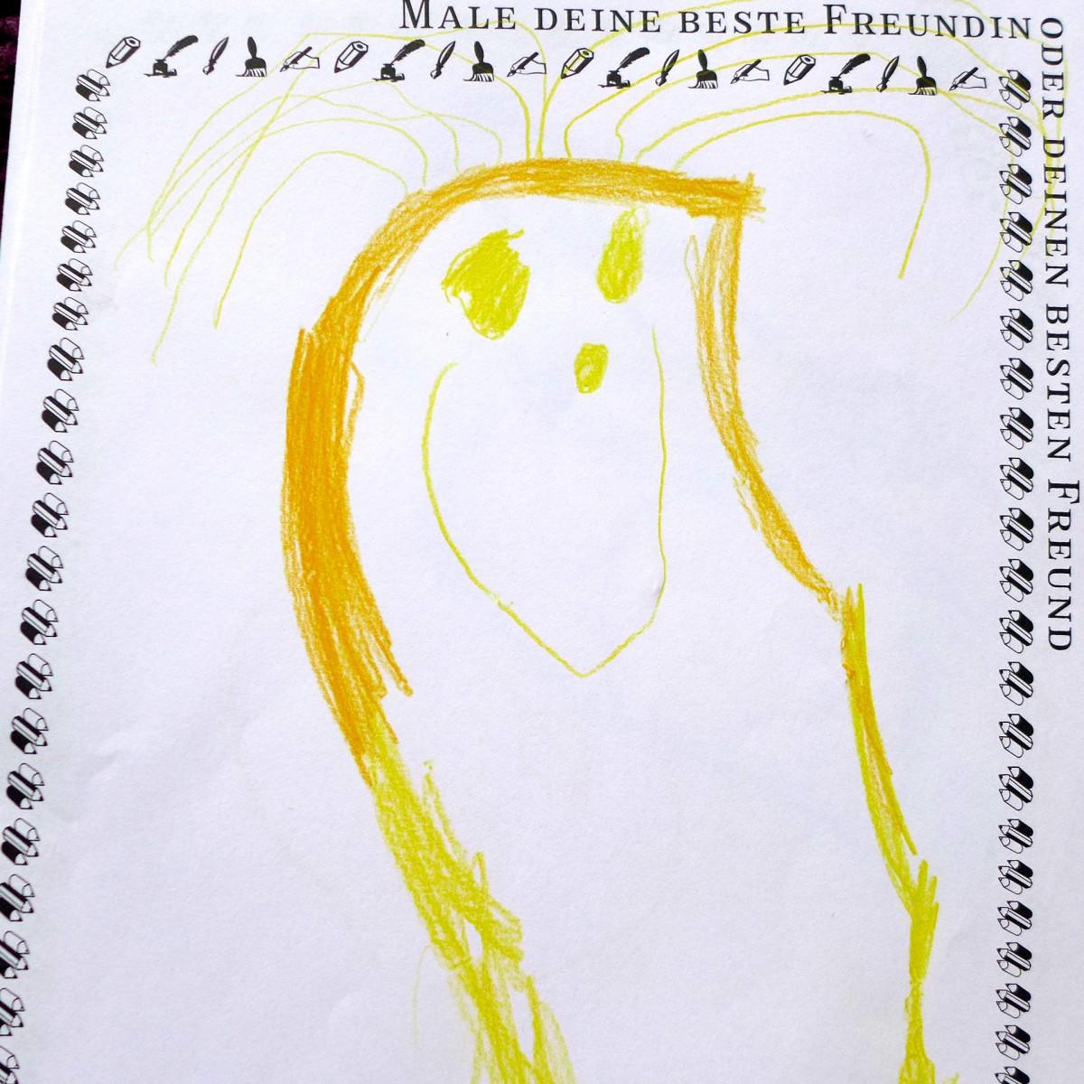 Projekt: Kinder werden Vielfalt-Forscher | Labyrinth Kindermuseum Berlin