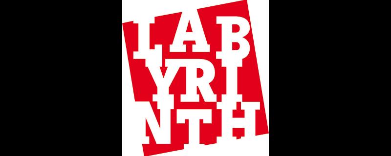 Kindermuseum Labyrinth