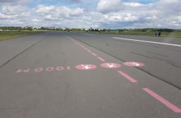 STADT – LAND – FLUG! Tempelhofer Feld